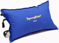Camping Pillow - Rest